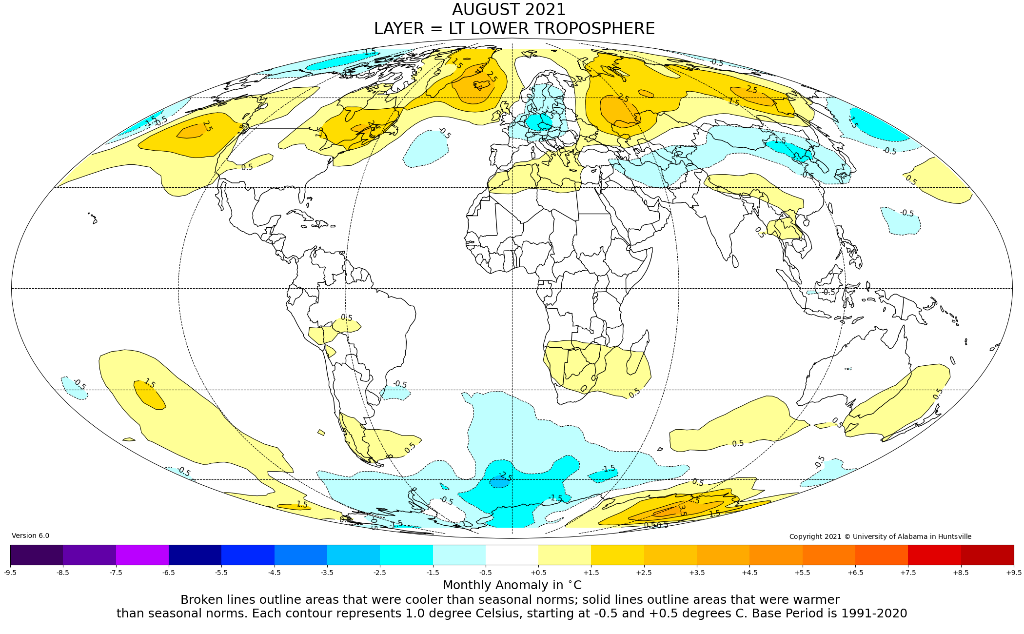 https://www.nsstc.uah.edu/climate/2021/AUGUST2021/202108_Map.png
